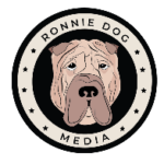 ronnie-dog-media-small
